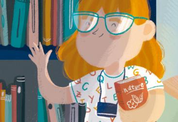 blackwells-bookshop-thumbnail
