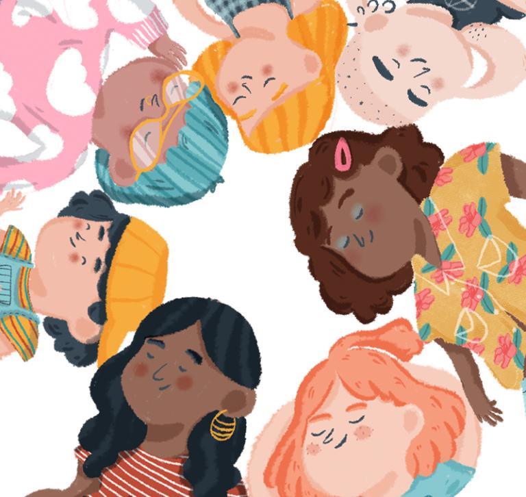 diversidad-paloma-perez